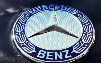 The Importance of Responsible Mercedes-Benz Service in Norwood