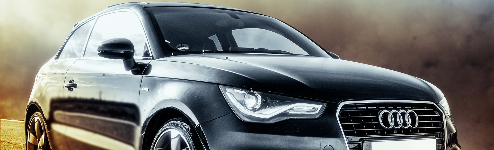 Audi Oil Change, repair and scheduled Maintenance in Norwood, MA