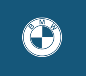 ASE certified BMW repair and maintenance mechanics in MA