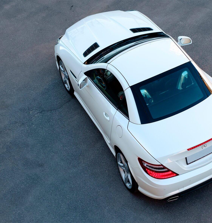 Audi Dealer Sacramento: Mercedes & BMW Repair & Maintenance Norwood, MA