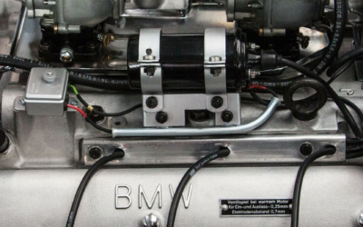 The BMW Repairs You Shouldn't Try to DIY