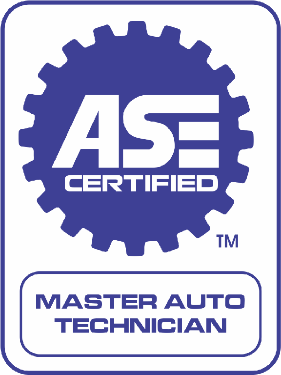 Certified Bmw Service In Medfield Ma Revolution Automotive Services