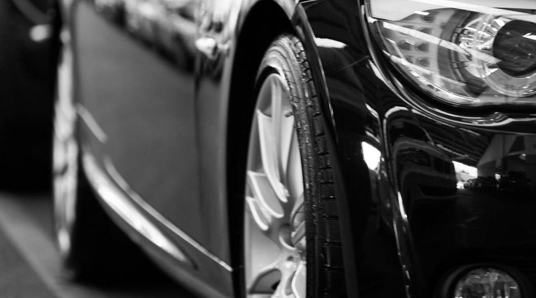 BMW Repair in Medfield: 5 Reasons to Choose The Right Specialist