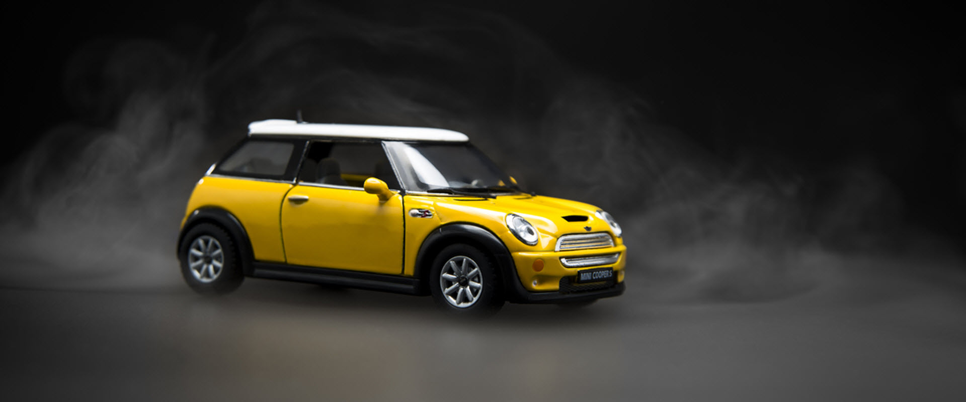 Are You Experiencing Acceleration Stumbling in Your MINI