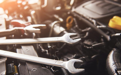 Importance of Regular Engine Servicing for Your Audi