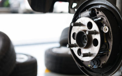 Why Do Wheel Bearing Problems Occur in Minis?