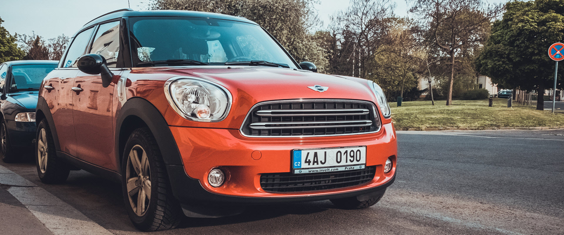 Reasons Behind Starting Problems In Minis Revolution Automotive