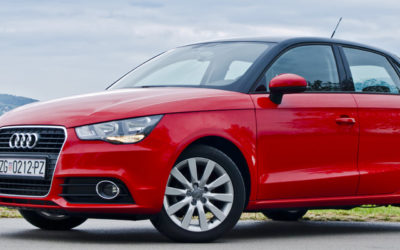 Why Does the Camshaft Tensioner Malfunction in Audis?
