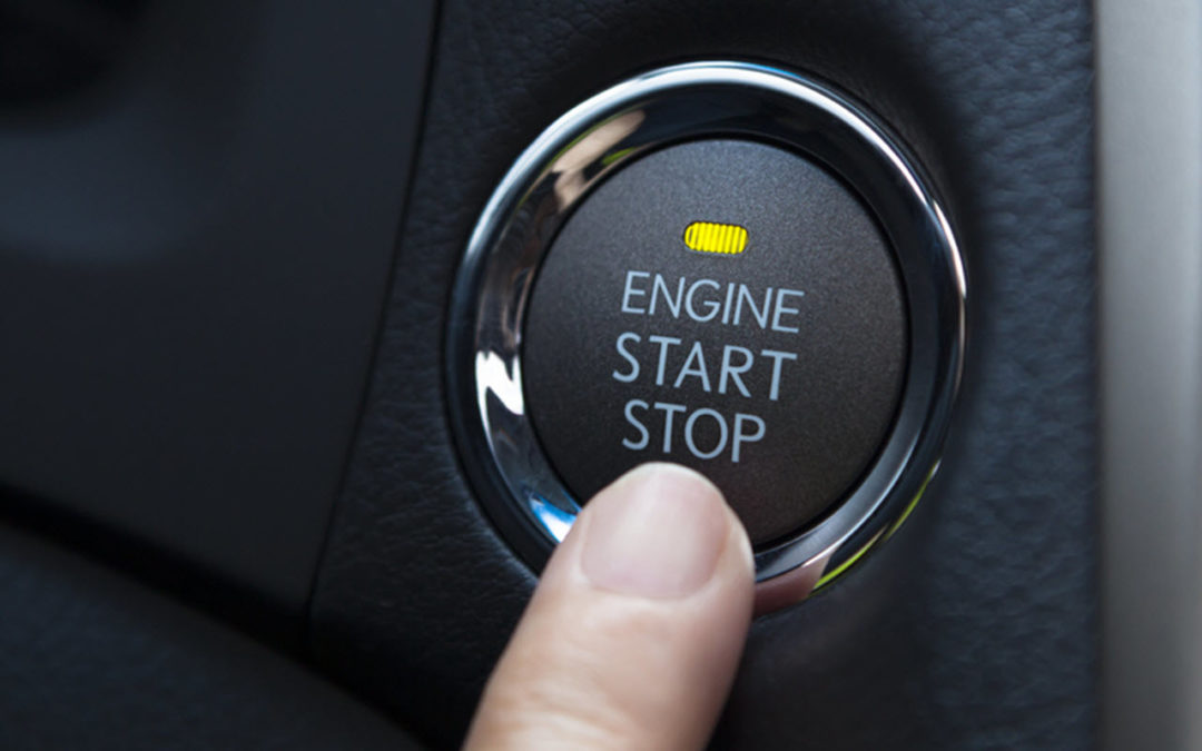 When to Replace the Ignition Module in Your BMW
