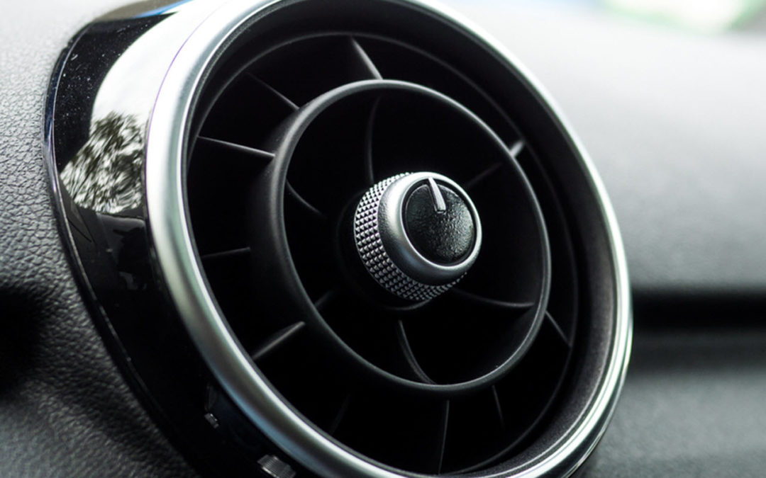 Tips for Diagnosing Faults in Your Car's AC System From Expert Technicians in Norwood