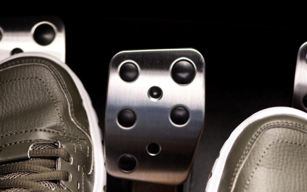 How Serious is Clutch Failure in a MINI?
