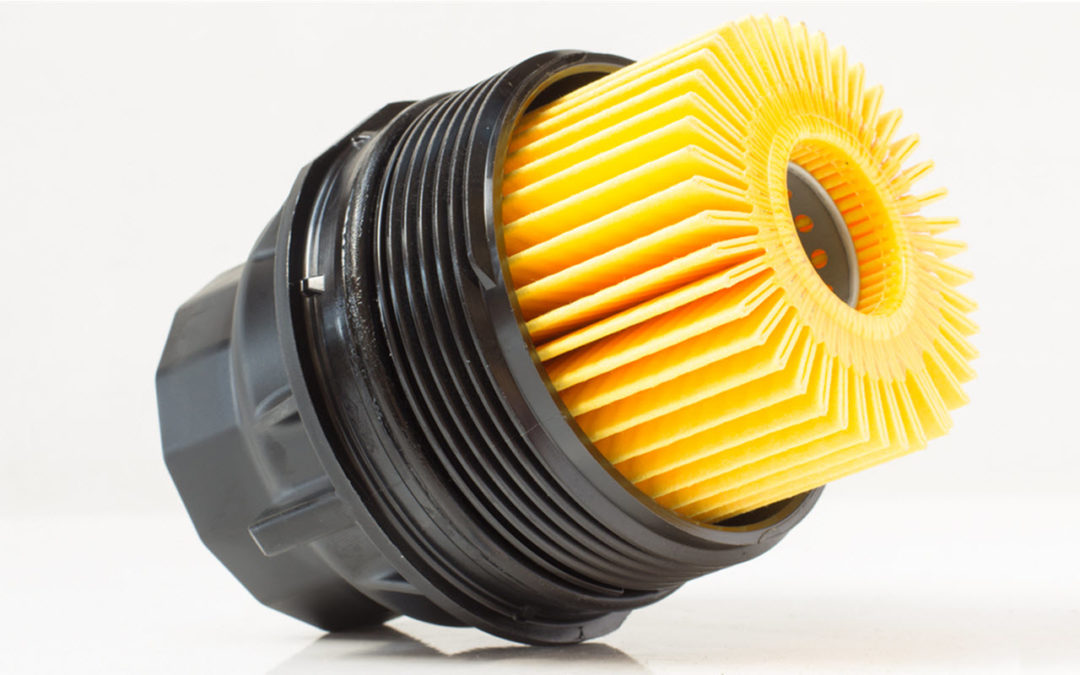 Which Garage to Visit for Your BMW's Leaky Oil Filter Gasket in Norwood
