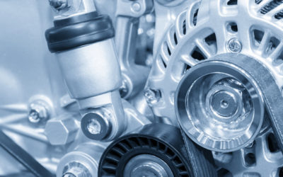Quick Fixes for Your BMW's Alternator Seal Issues in Norwood